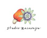 Spoonflower_logo_thumb