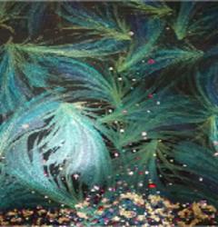 Sunken_treasure_for_spoonflower_profile_preview