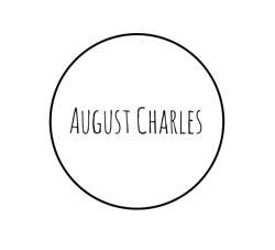 August_charles_square_copy_preview