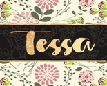 Tessa_hall_floraltoss_thumb