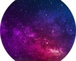 Space_icon_thumb