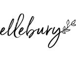 Ellebury_thumb