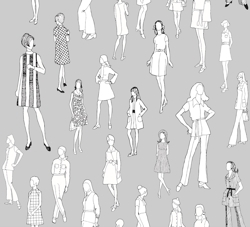 Fashion_preview