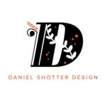 Logo-02_thumb