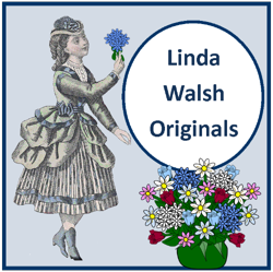 Lindawalshoriginalsbuttonnew500x500_preview