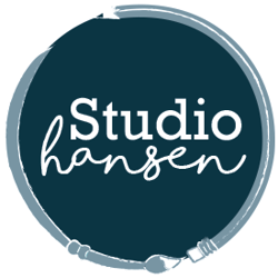 Studiohansenp_preview