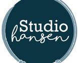Studiohansenp_thumb
