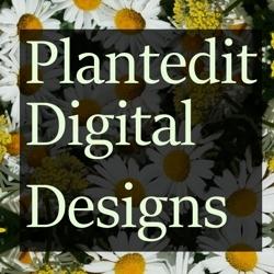 Plantedit_profile_pic_preview
