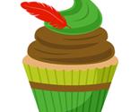 Cupcake_avatar_thumb