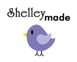 shelley...