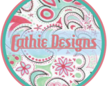 Cathiedesigns-profile-circle-2_thumb