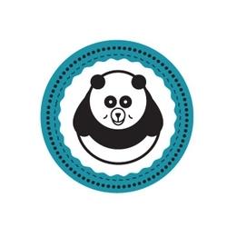 Panda-logo-turquoise_preview