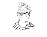 Vector-of-me-sketch_thumb