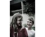 Adobephotoshopexpress_99d983d29e4246948d37238a1c75f791_thumb