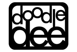Doodledee_preview