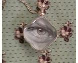Eye2_thumb