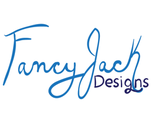 Fancyjackdesigns-01_thumb