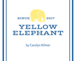 Yellow_elephant_thumb