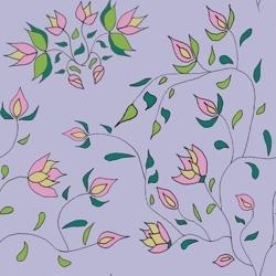 Flower_stem_preview