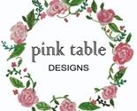 New_pinktabledesigns_logo_thumb