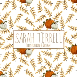 Spoonflower_image_fall_preview
