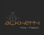 Alk2_thumb