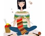_sitting___knitting_thumb