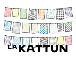 Spoonflower_avatar-01_preview