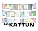 Spoonflower_avatar-01_thumb