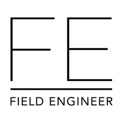 Field-engineer-new-logo_preview