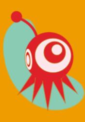 Alien_spoonflower_preview