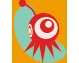 Alien_spoonflower_thumb
