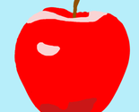 Apple_icon_thumb