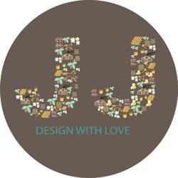 Logo_1-01_preview
