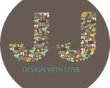 Logo_1-01_thumb