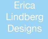 Erica_lindberg_designs_thumb