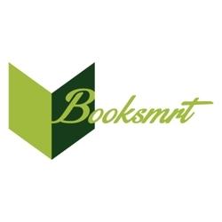 Booksmrt_logo_textiles_preview