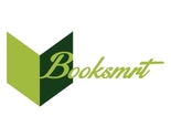 Booksmrt_logo_textiles_thumb