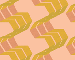 Hexagons-tumblr-01_thumb