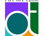 Logo_atideas_thumb