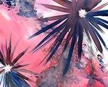 Spoonflower_square_250_x_250_thumb