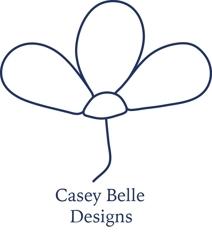Logoforsurfacedesigns_preview