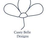 Logoforsurfacedesigns_thumb
