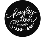 Hayleypattenlogo_thumb