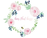 Logo-wreath_thumb