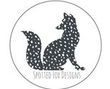 New_fox_logo2_thumb