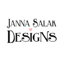 Jannasalakdesigns_175_preview