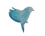 Blue_bird_mine_painting_thumb