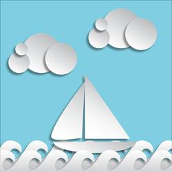 Sails_logo_preview