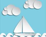 Sails_logo_thumb